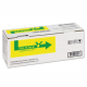 Kyocera TK-5164Y Yellow Toner Kit (Yield: 12,000 pages @ ISO 19798)