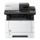 Kyocera M2040DN, Mono Multifunction Printer
