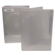 Verbatim DVD Case - 5 Pack