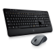 Logitech 920-006232 MK520R Wireless Combo Keyboard and Mouse